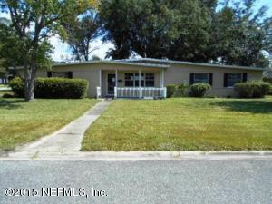 4263 W Camellia Cir, Jacksonville, FL