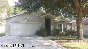 4329 Lake Woodbourne Dr, Jacksonville, FL