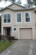 10483 Autumn Trace Rd, Jacksonville, FL
