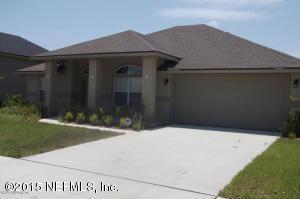 205 Clear Creek Ct, St Augustine, FL 32095