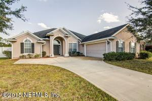 1519 Royal County Dr, Jacksonville, FL
