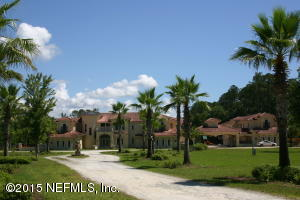 2686 Cr 220, Middleburg, FL