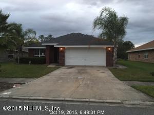 7578 Devola Trl, Jacksonville, FL
