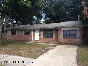 979 Brookview Dr, Jacksonville, FL