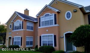 1717 County Road 220 #APT 4108, Fleming Island, FL