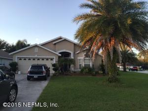 1516 Greenway Pl, Fleming Island, FL