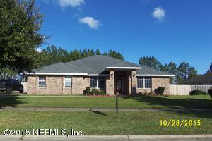 3115 Longleaf Ranch Cir, Middleburg, FL