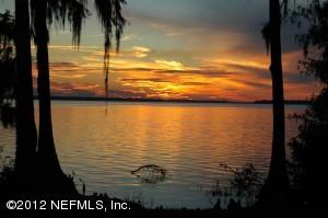 399 Federal Pt, East Palatka, FL