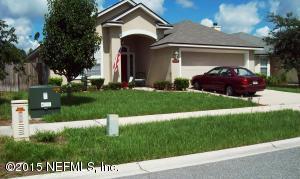 9494 Daniels Mill Dr, Jacksonville, FL
