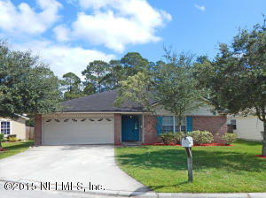 3812 Hideaway Ln, Middleburg, FL
