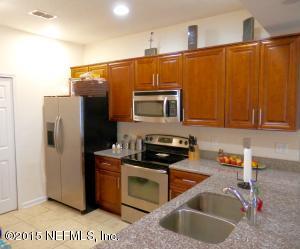 113433 Estancia Villa Cir #APT 303, Jacksonville, FL
