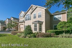 13810 Sutton Park Dr #APT 1037, Jacksonville, FL