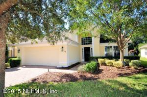 9238 Saltwater Way, Jacksonville, FL