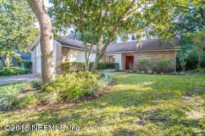 12085 Hidden Hills Dr, Jacksonville, FL