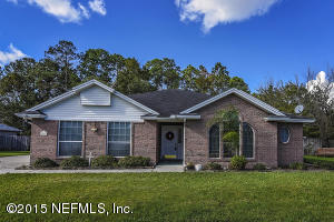 2460 Moon Harbor Way, Middleburg, FL