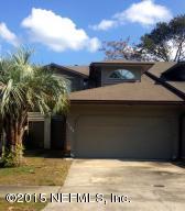 1147 Fromage Cir, Jacksonville, FL