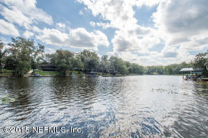 498 Branscomb Rd, Green Cove Springs, FL