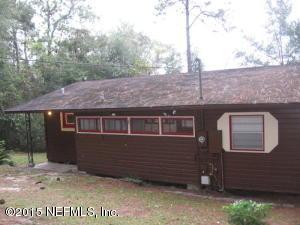 156 Hart Lake Dr, Interlachen, FL