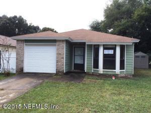 10204 Lone Star Rd, Jacksonville, FL
