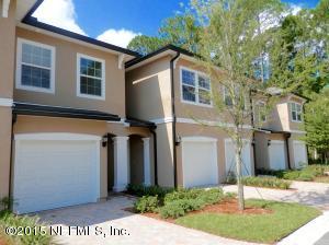 112875 Estancia Villa Cir #APT 1205, Jacksonville, FL