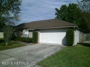 3226 Grand Teton Dr, Middleburg, FL