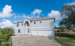 6344 Gomez Rd, Saint Augustine, FL