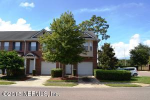1524 Pitney Cir, Jacksonville, FL