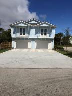 411 5th Ave, Jacksonville Beach, FL