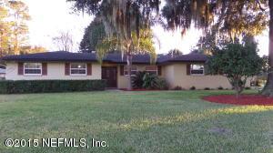 905 Montego Rd, Jacksonville, FL