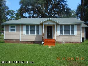 2353 Prospect St, Jacksonville, FL