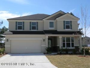 11096 Royal Dornoch Ct, Jacksonville, FL