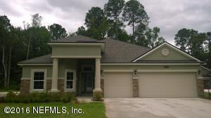4908 Ballastone Dr, Jacksonville, FL 32257