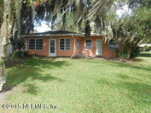 138 Cypress Dr, East Palatka, FL