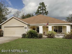 9083 Rockpond Meadows Dr, Jacksonville, FL