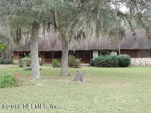 114 Medlock Ln, Hawthorne, FL