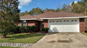 6247 Ironside Dr, Jacksonville, FL
