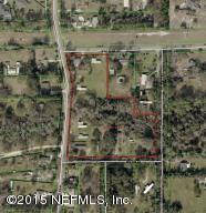 11127 Wilkie Ln, Jacksonville, FL