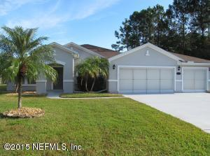 5090 Cypress Links Blvd, Elkton, FL