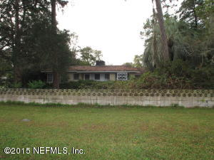 8458 Lenox Ave, Jacksonville, FL