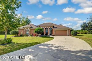 11071 Tralee Ct, Jacksonville, FL