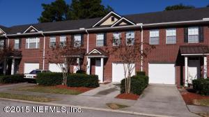 1521 Landau Rd, Jacksonville, FL
