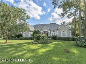12664 Muirfield Blvd, Jacksonville, FL