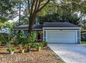 10385 Arrow Lakes Ct, Jacksonville, FL