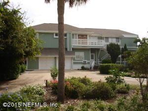 7012 A1a, Saint Augustine, FL