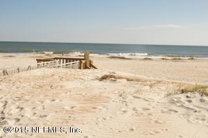 390 A1a Beach Blvd #APT 27, Saint Augustine, FL