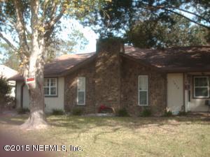 1810 Shannon Lake Dr, Middleburg, FL
