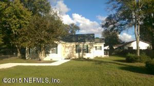 7065 Jammes Rd, Jacksonville, FL
