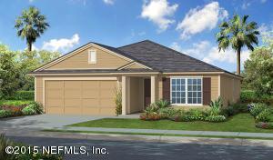 45448 Ingleham Cir, Callahan, FL