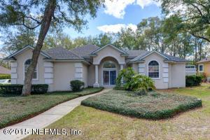 1723 Colonial Dr, Green Cove Springs, FL