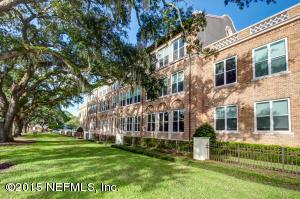 2525 College St #APT 1205, Jacksonville, FL
